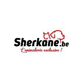 logo Sherkane